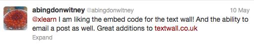 tweetabingdonwitney.png